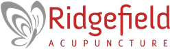 Ridgefield Acupuncture